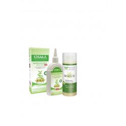 1 Biogrow + 1 Shampoo